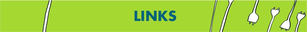 links_banner