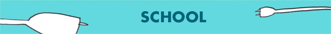 school_button